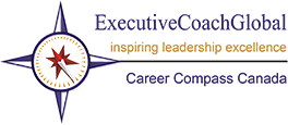 Executive Coach Global