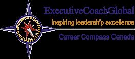 Executive Coach Global