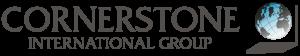 Cornerstone International Group