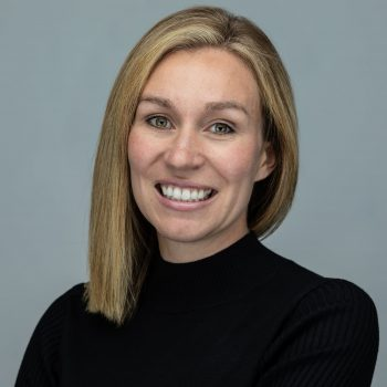 Catherine Crawford BA, CRS, CCS