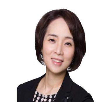 Christine Ni PCC