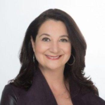 Wendy Woods MBA, CPCC, PCC