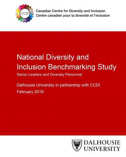 20190715-research-national-diversity-and-inclusion-benchmarking-study-1